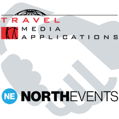 TMA_North-Events