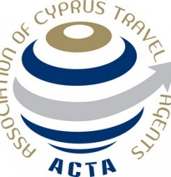 ACTA (Association of Cyprus Travel Agents) endorses Dig.travel Conference