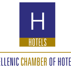 The Hellenic Chamber of Hotels endorses Digi.travel Conference