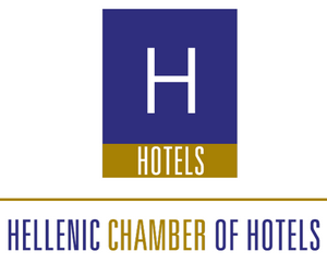 Chamber of Greek Hotels