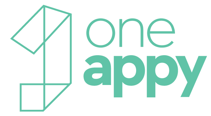 oneappy